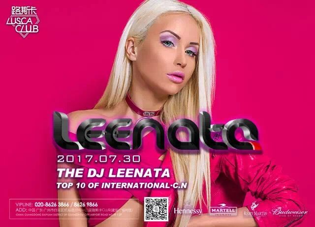 We Continue To Rock Guangzhou City Next Club Lusca Leenata Top8 By Djanemag In China Http Mp Weixin Qq Com S Jjzwns1 Top Dj Girl Dj Best Dj