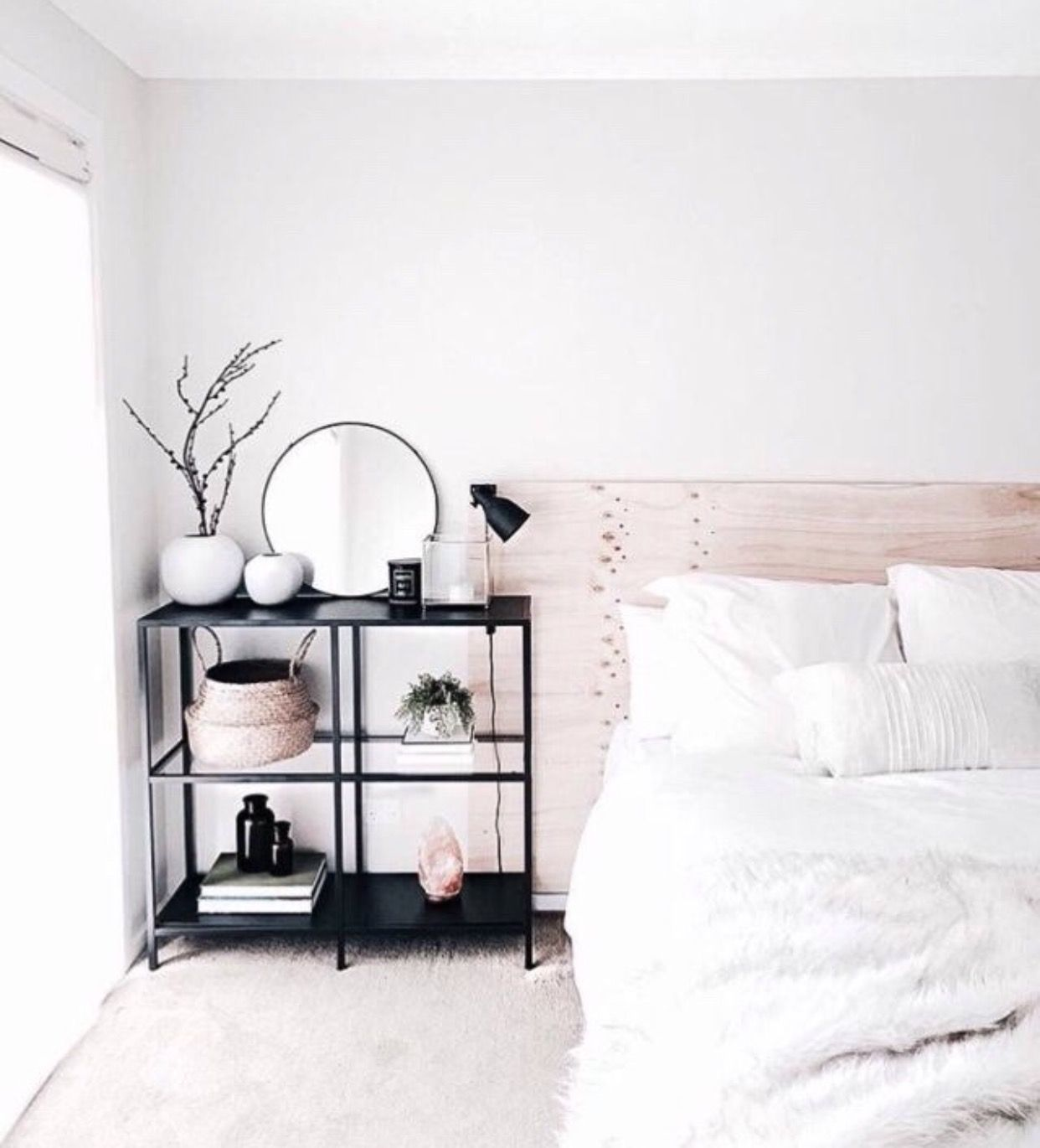 Interior home design bedroom ideas pin by ceola cook on dream rooms  pinterest  dream rooms and room