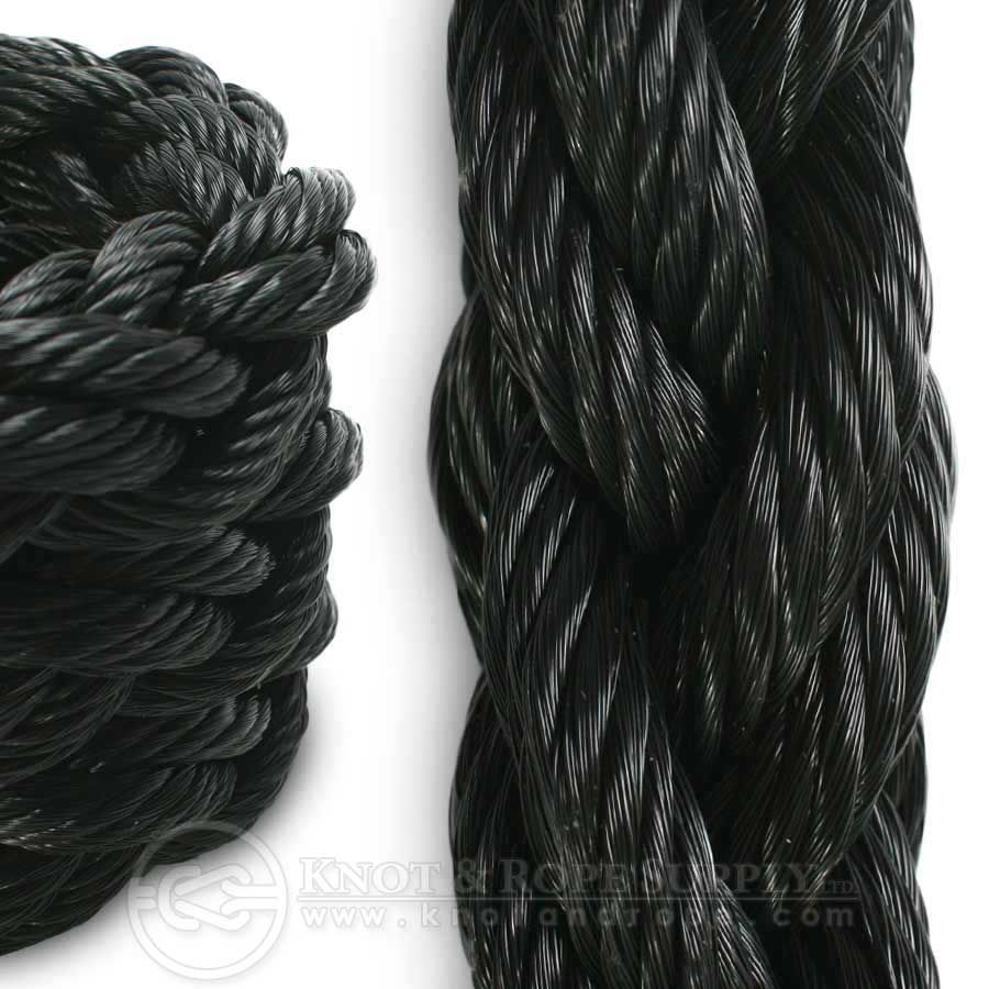 1 1 2 8 Strand Polypropylene Black Braided Hairstyles For Wedding Long Hair Styles Braided Hairstyles Updo