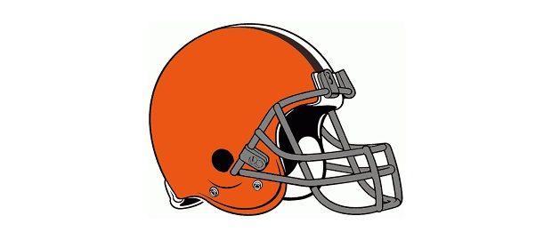 Cleveland Brownshttp://www.futebolamericano.eu/nfl/equipas-nfl/cleveland-browns