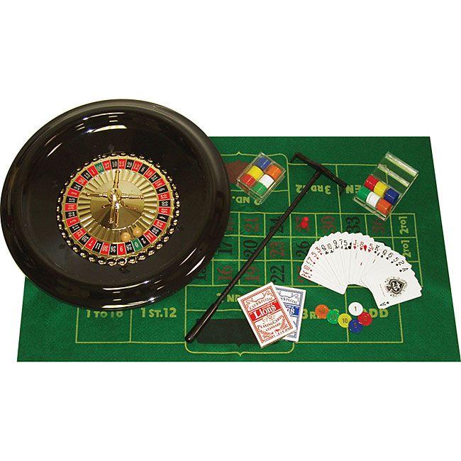 ron parsons casino