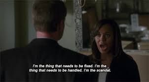 Image result for best scandal quotes
