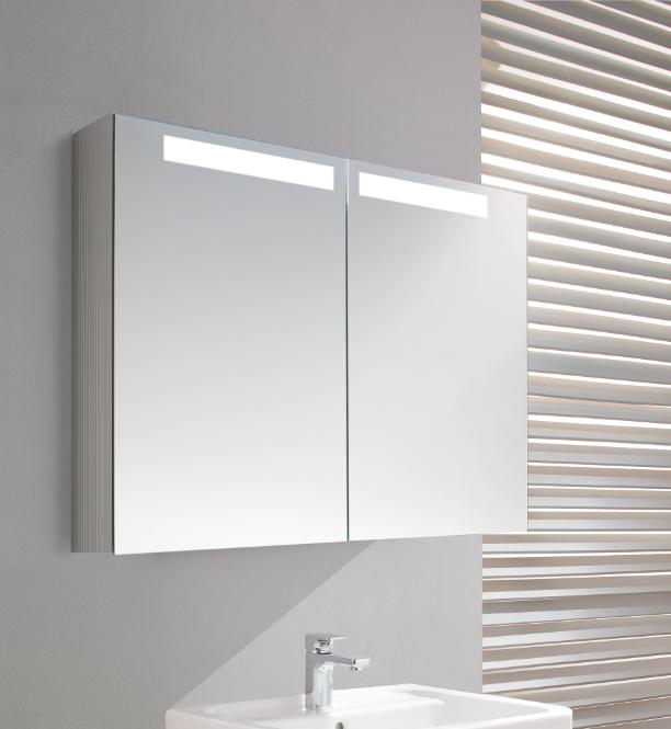 Spiegelkast Badkamer 80 Cm.Voordelige Spiegel Kopen Spiegels Badkamerspiegel Mirror