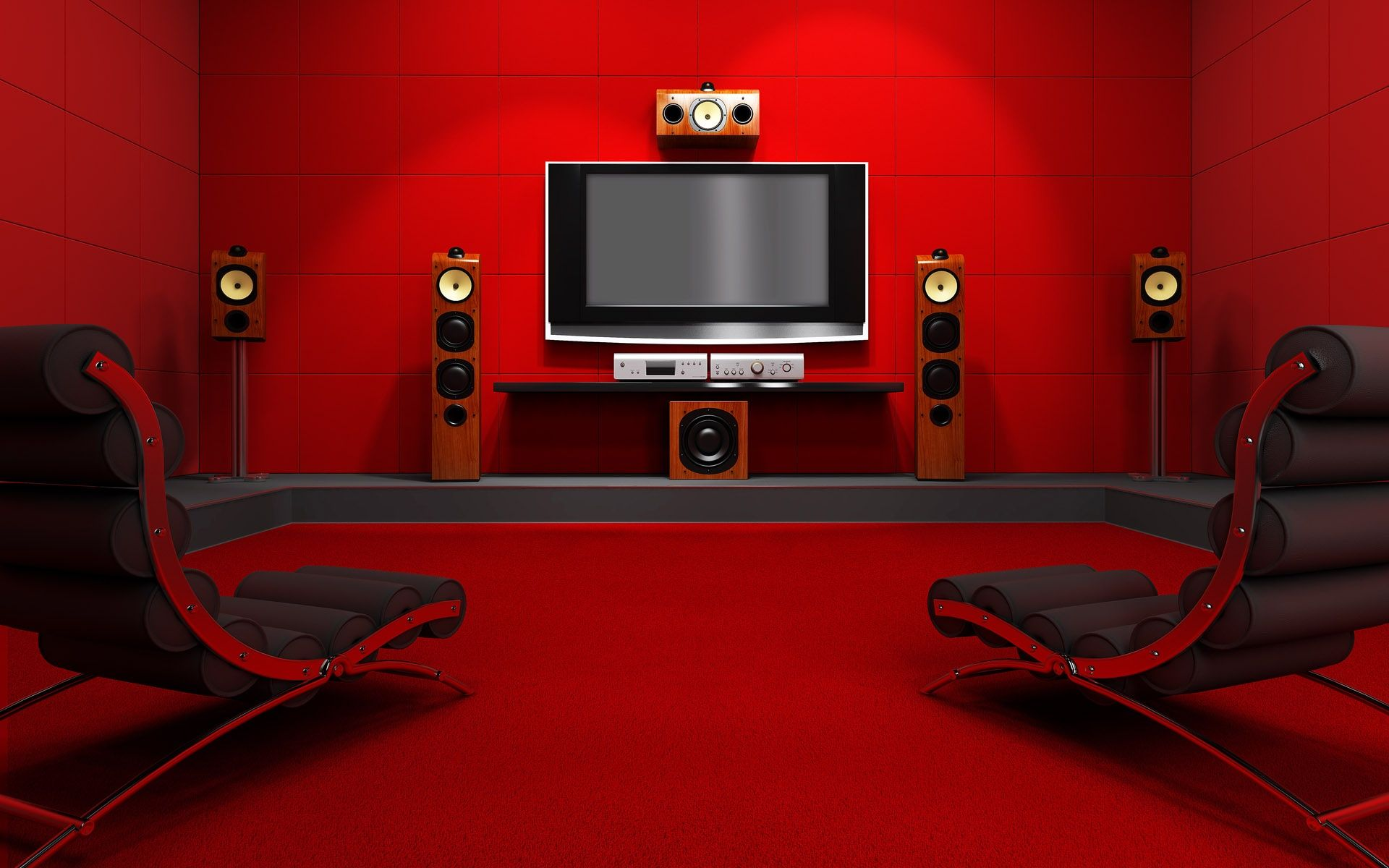 Best Home Theater System: Best Home Theater System HD ~ Decoration Inspiration