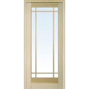 Prehung interior glass panel doors httphypephonefo prehung interior glass panel doors planetlyrics Image collections