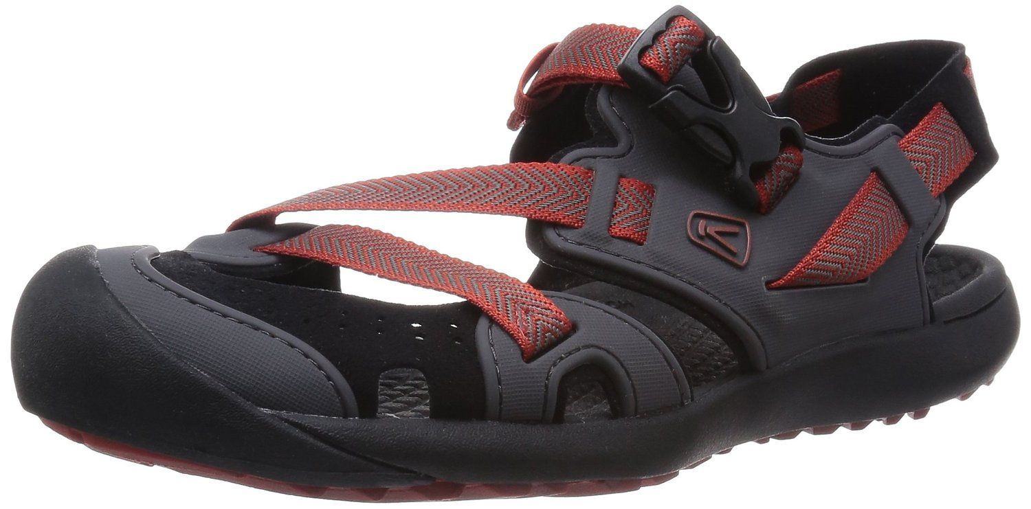 Best Water Shoes for Wide Feet | Best