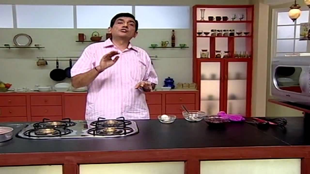 Chocolate fudge cake lil miss cook pinterest chocolate fudge food food channel recipes by sanjeev kapoor in hindi forumfinder Choice Image