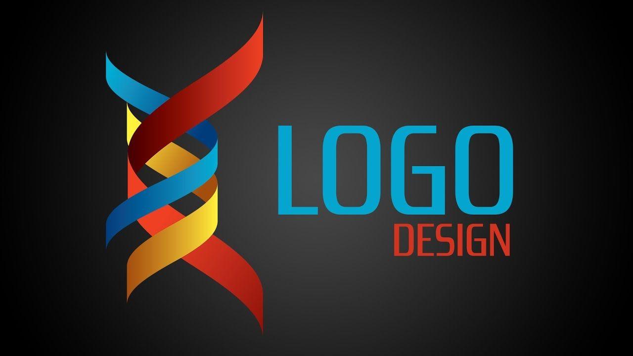 creative logo design tutorial in adobe illustrator cs6 rushaed