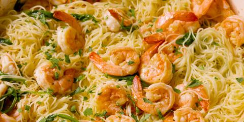Brown-Butter-Shrimp