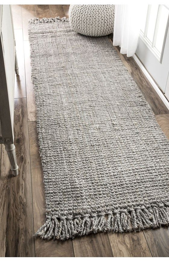 Luxury Cheap Hallway Runners