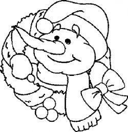 R Sultats Google Recherche D Images Correspondant Http Www Coloriage Noel Com Albums Coloriage Weihnachtsmalvorlagen Malvorlagen Ostern Weihnachtsvorlagen