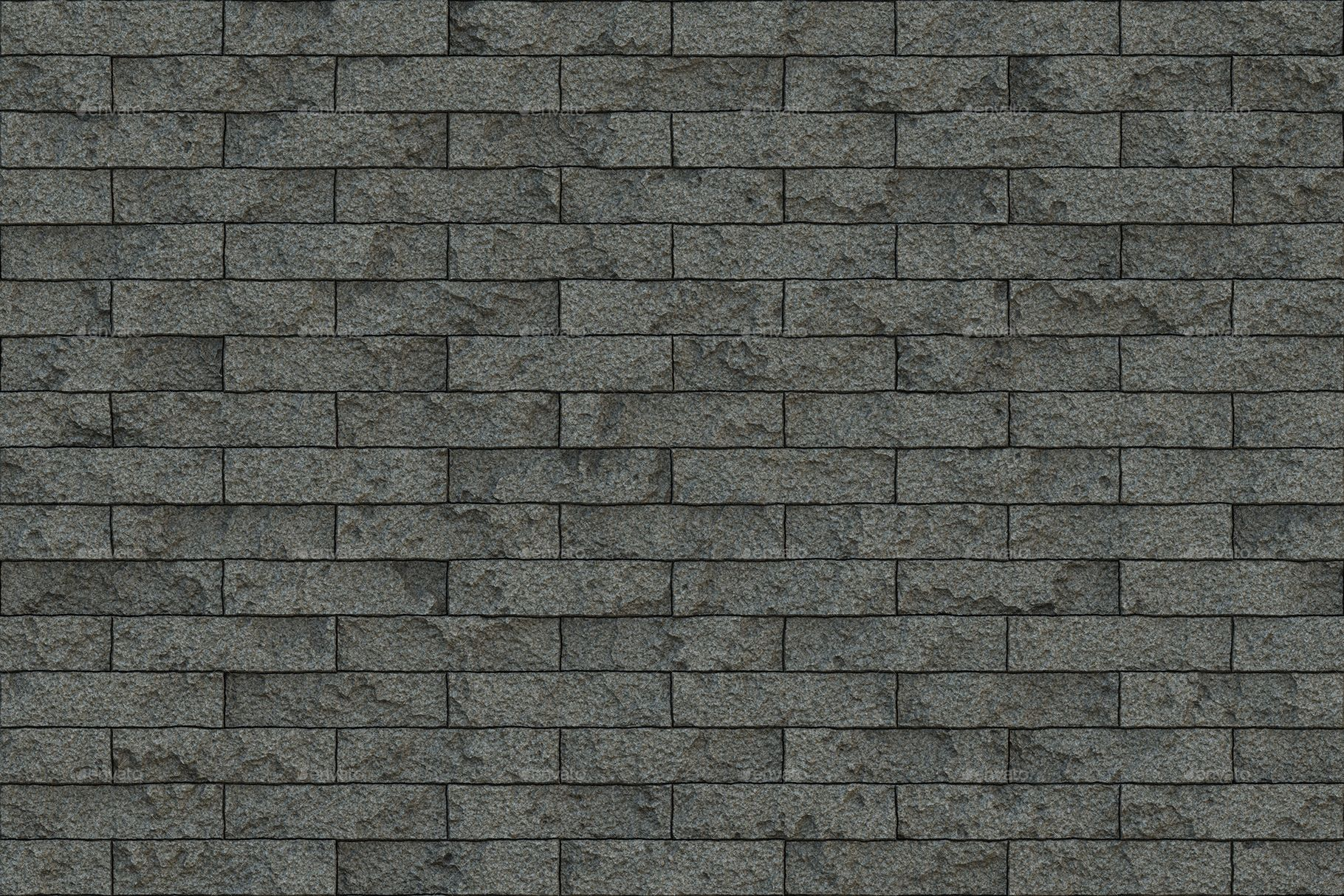 10 Stone Block Wall Textures Stone Blocks Textured Walls Block Wall