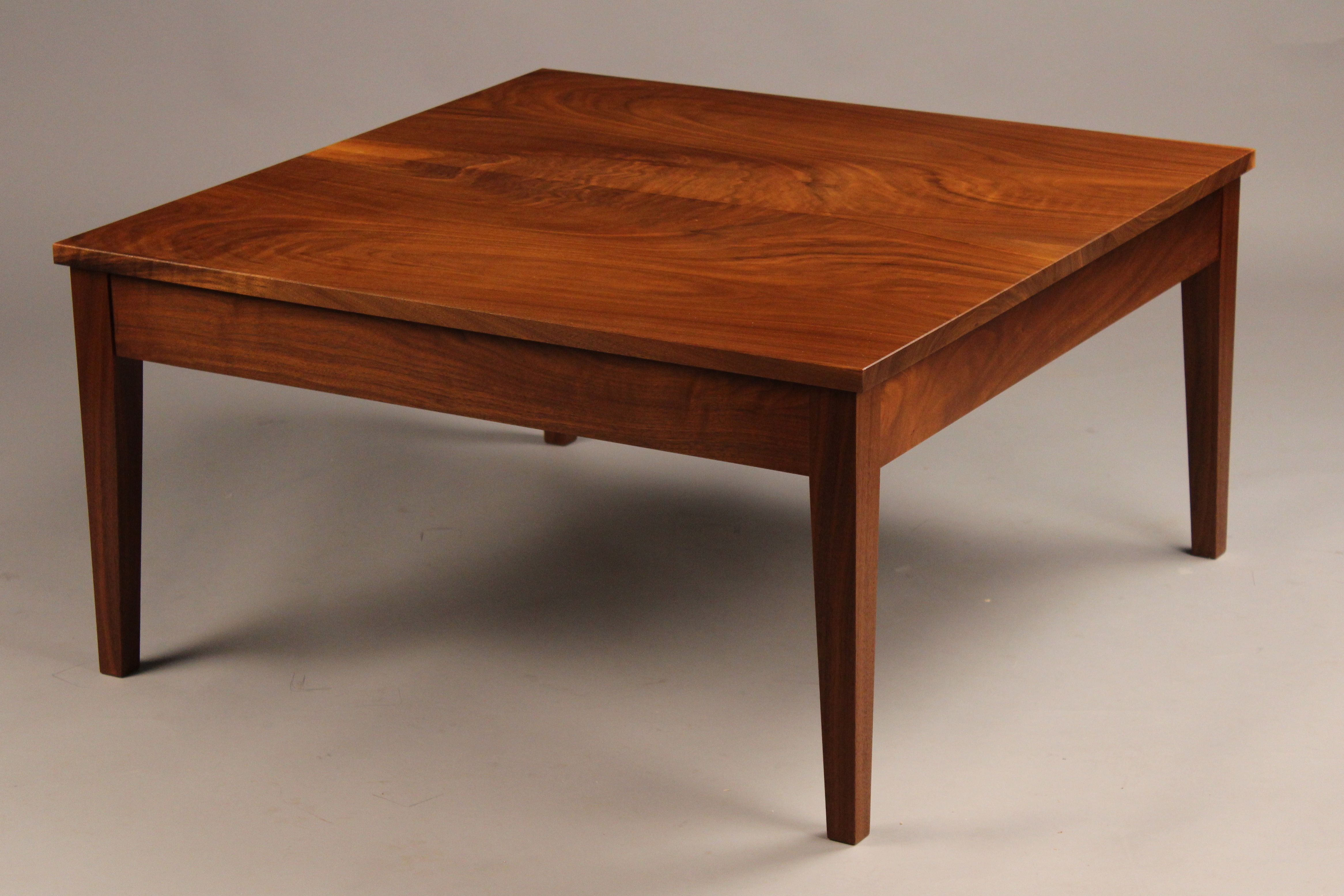 Custom Coffee Table For Sale Furniture Coffee Tables For Sale
