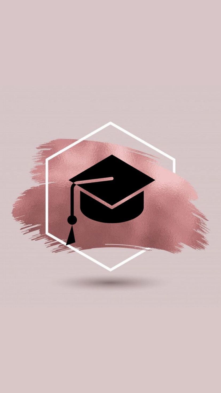 1 million+ Stunning Free Images to Use Anywhere   www.restoremajori... - My Graduation Blog