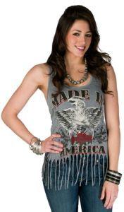 http://www.cavenders.com/western/women/ladies-shirts-apparel/fashion-shirts/V620CS