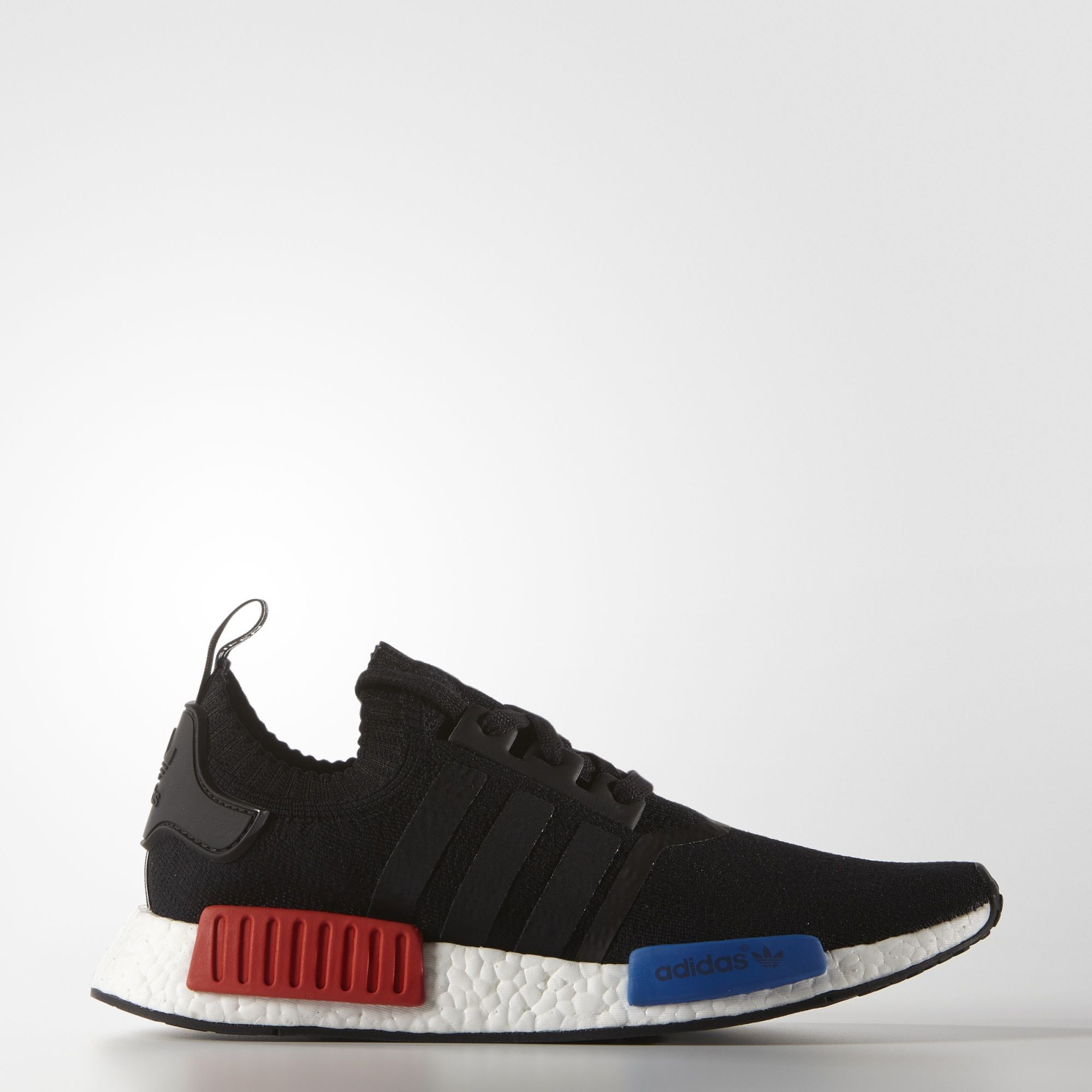 c4698a9959f97 adidas - Tenis NMD Runner Primeknit