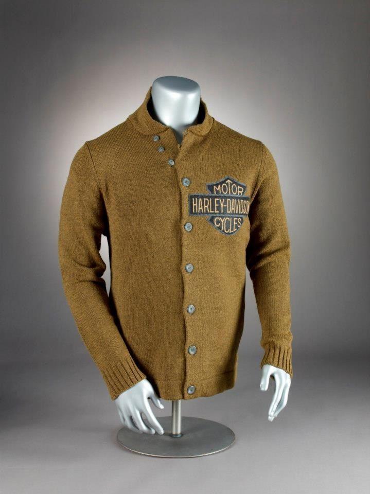 Harley Davidson Sweater Gear Harley Davidson Sweaters Harley