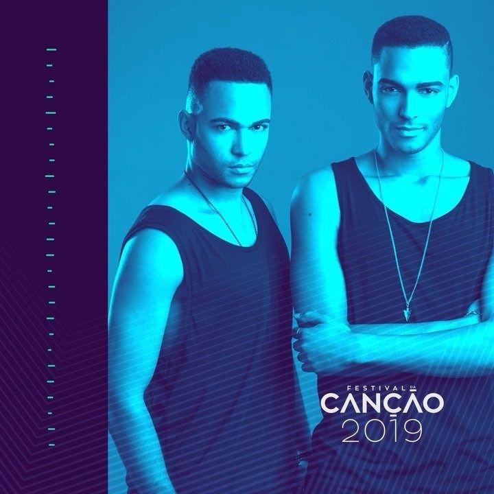Calema A Dois Pop 2019 Com Imagens Musicas Novas Baixar