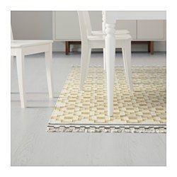 Mobel Einrichtungsideen Fur Dein Zuhause Deko Und So Ikea Teppich Teppich Gelb Und Gewobener Teppich