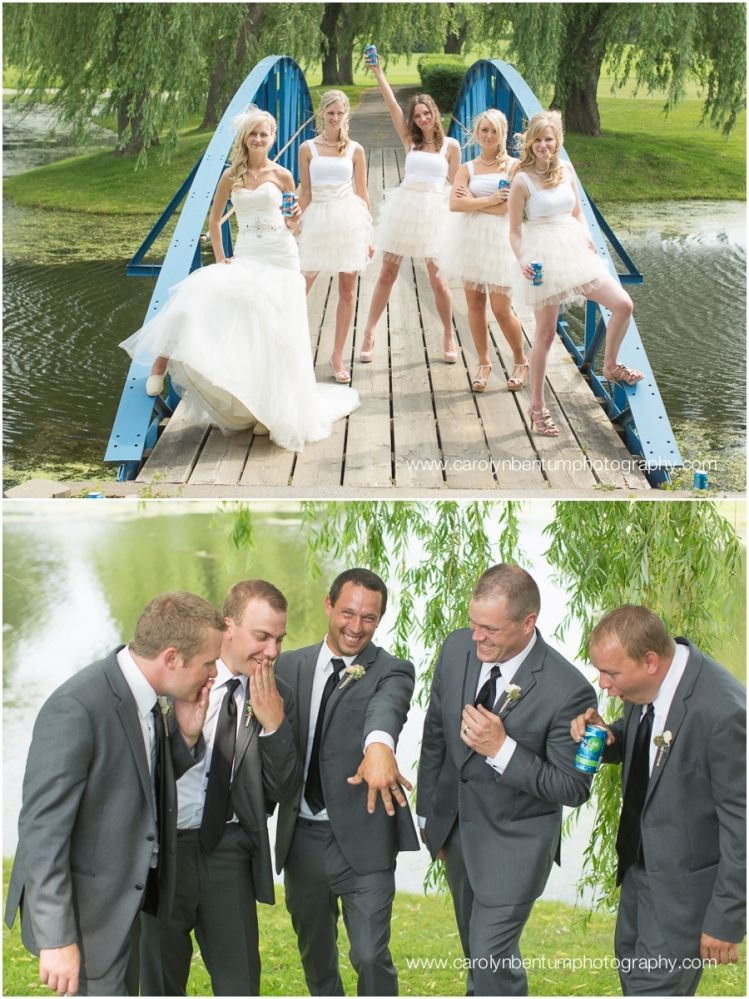 Role reversal | Wedding Photos | Wedding, Wedding photos, Fall