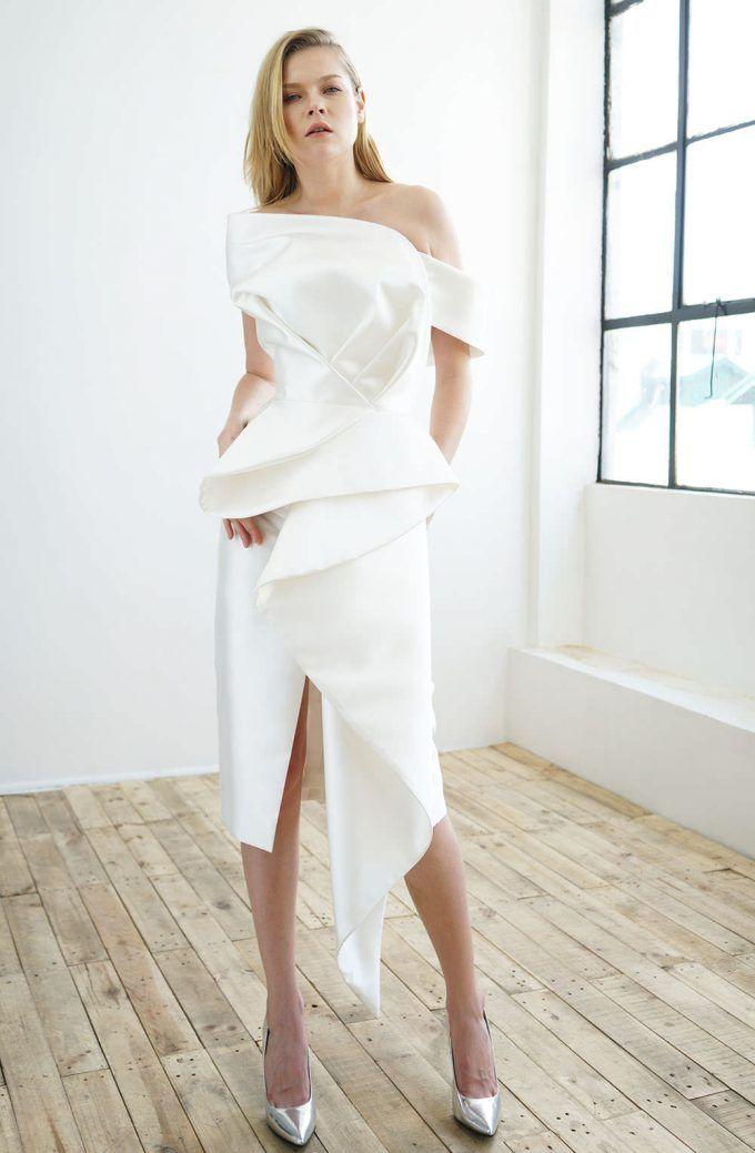Elise Dress » Gown Design | Filipino Fashion Designer | Mark ...