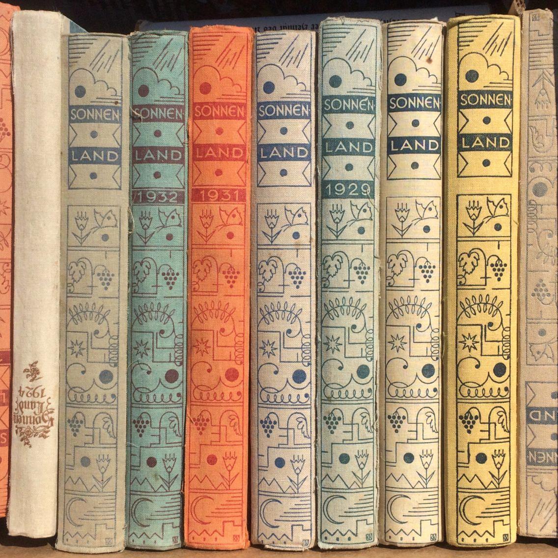 Spine Pattern Book Cover Design Inspiration Book Cover Design Book Design