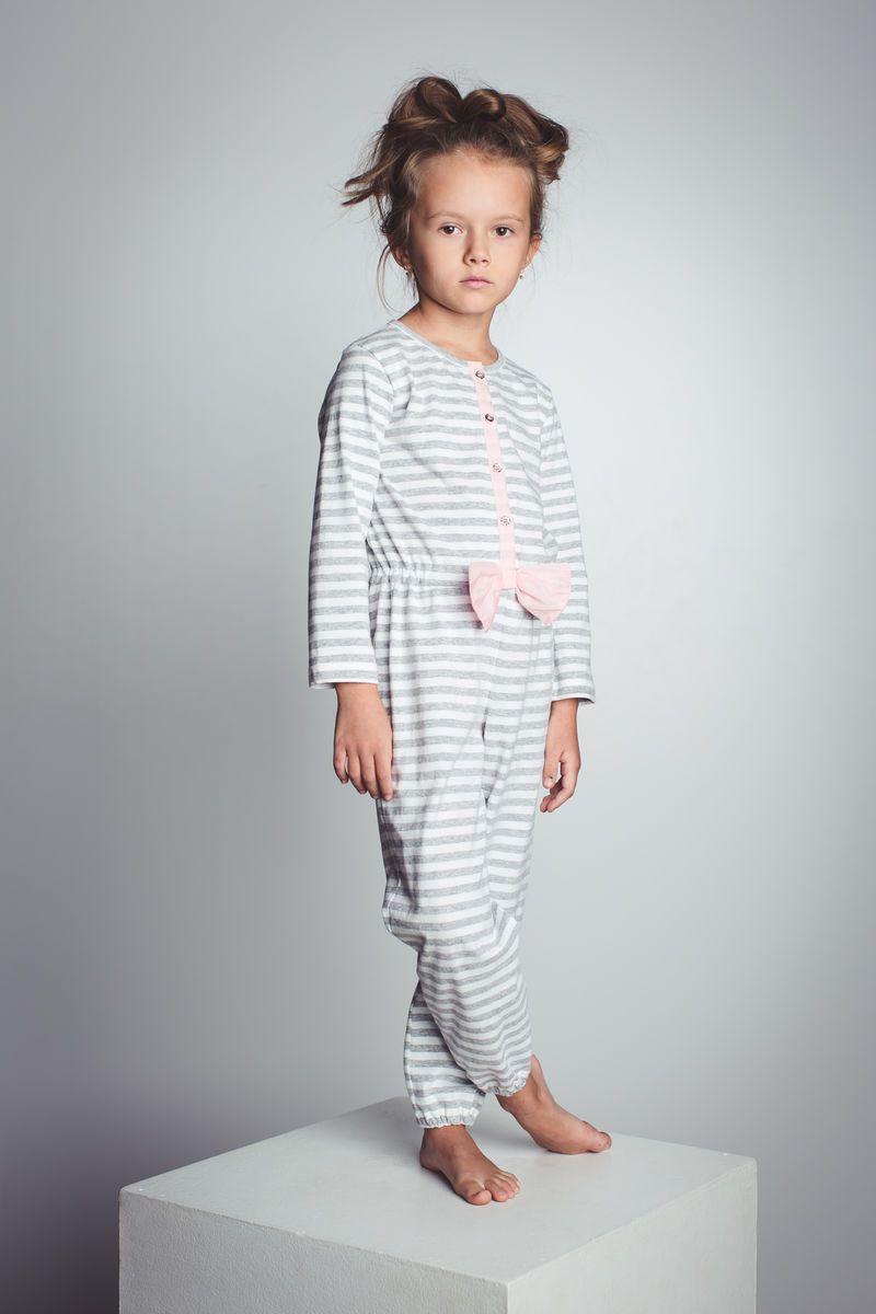 Kids Girls Princess Beach Party Tunic Dress Pyjamas Sleepwear Nightwear Pajamas