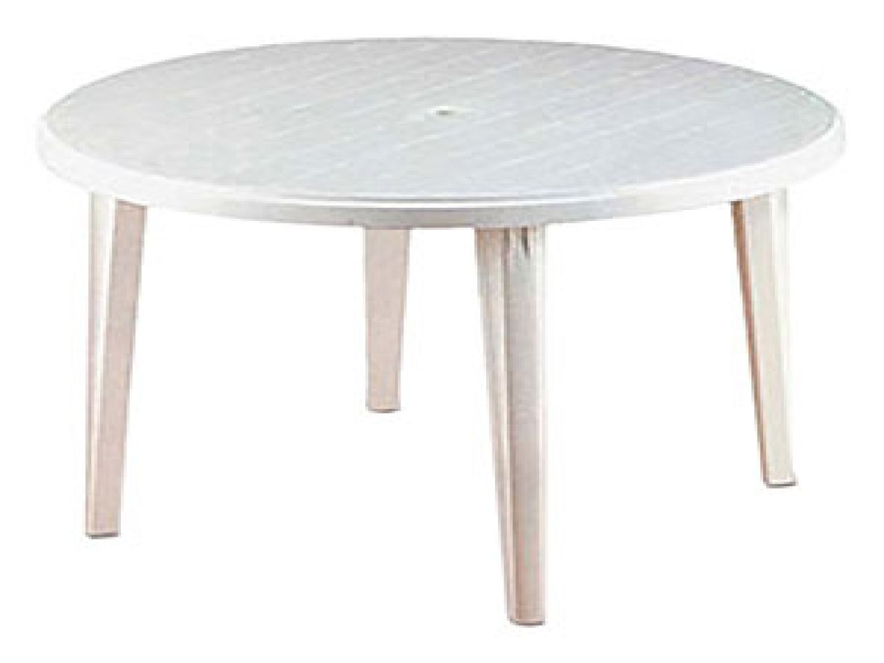 50 Plastic Round Tables Modern Italian Furniture Check More At
