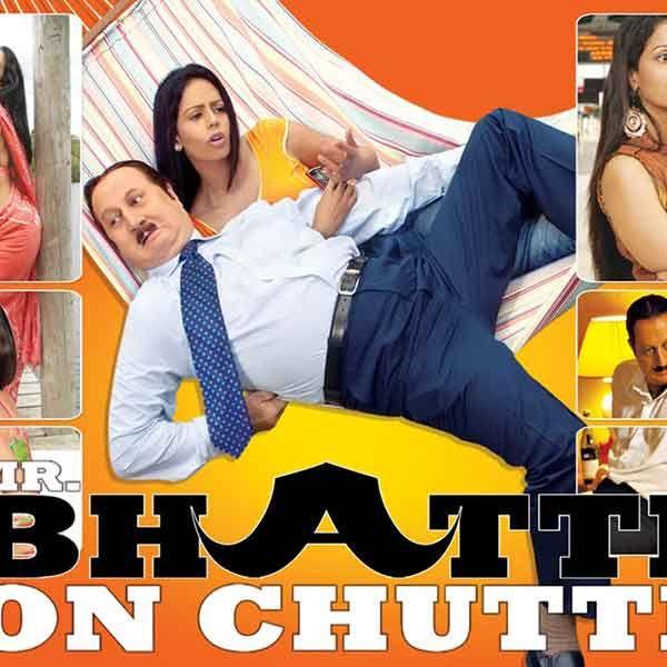 Mr Bhatti On Chutti Hindi Free Download