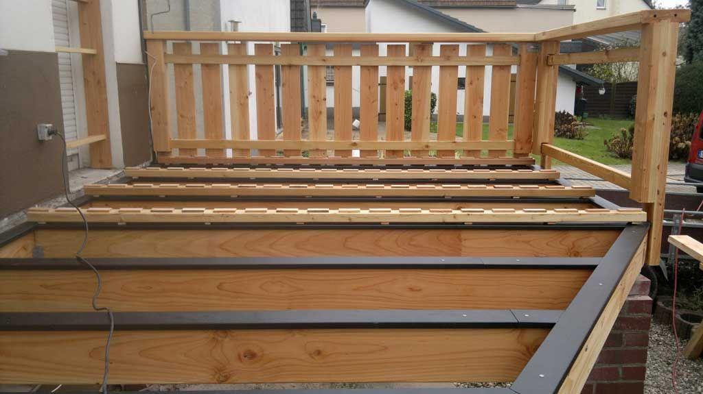 pin von mcb international timber work limited auf. Black Bedroom Furniture Sets. Home Design Ideas