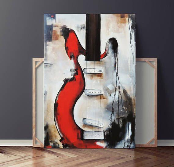 Pinterest Peinture Acrylique Sur Toile Elegant Abstract Painting