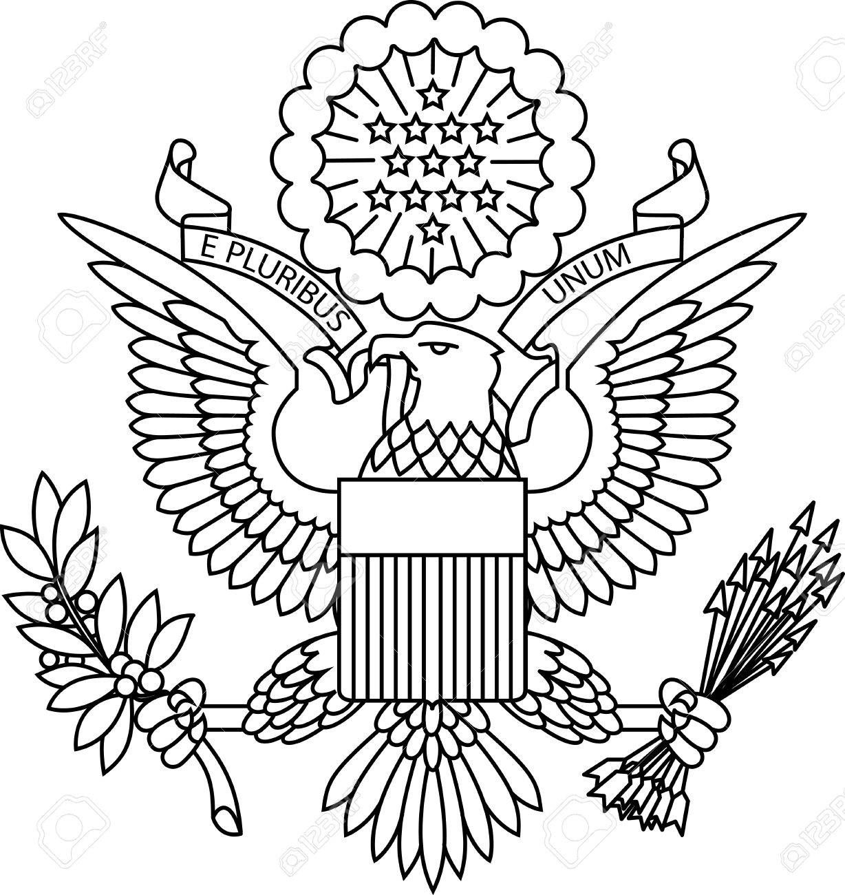 Image Result For Passport Seal Clipart Free
