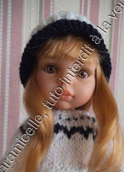 http://laramicelle2210.overblog.com/2016/10/tuto-gratuit-poupee-bonnet-bord-roulotte.html