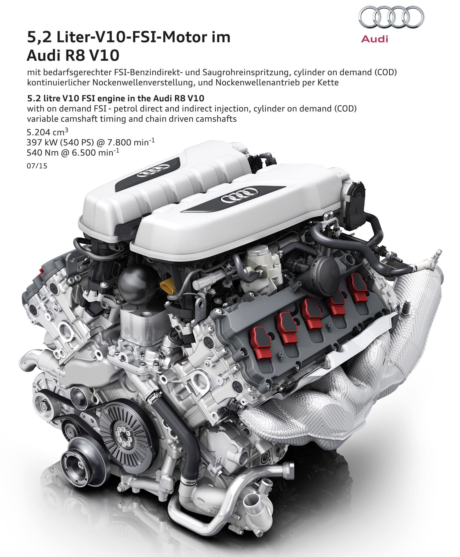 engines engine impressive tdi new auto for news audi the