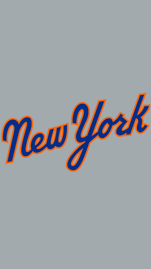 new york mets 1987 mets pinterest sports logos and national league rh pinterest com mets script logo font Mets Logo Stencil