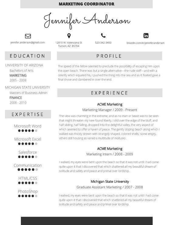 Upgrade your resume - Have your resume stand out and increase your - what is a cv resume