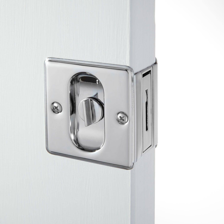 Double Pocket Door Hardware Httpretrocomputinggeek