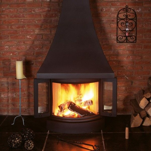 Account Suspended Freestanding Fireplace Contemporary Wood Burning Stoves Wood Burning Stove