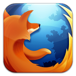 Firefox Logo Png Images Transparent Background Download Logos Png Picture 28 Wikipng Firefox Logo Png Firefox