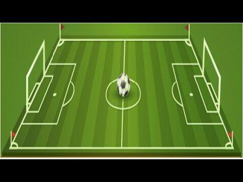 Pin De Josemoraes Em Futebol Com Imagens Area Do Retangulo