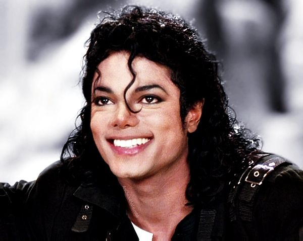 What Beatles songs does Michael Jackson own?