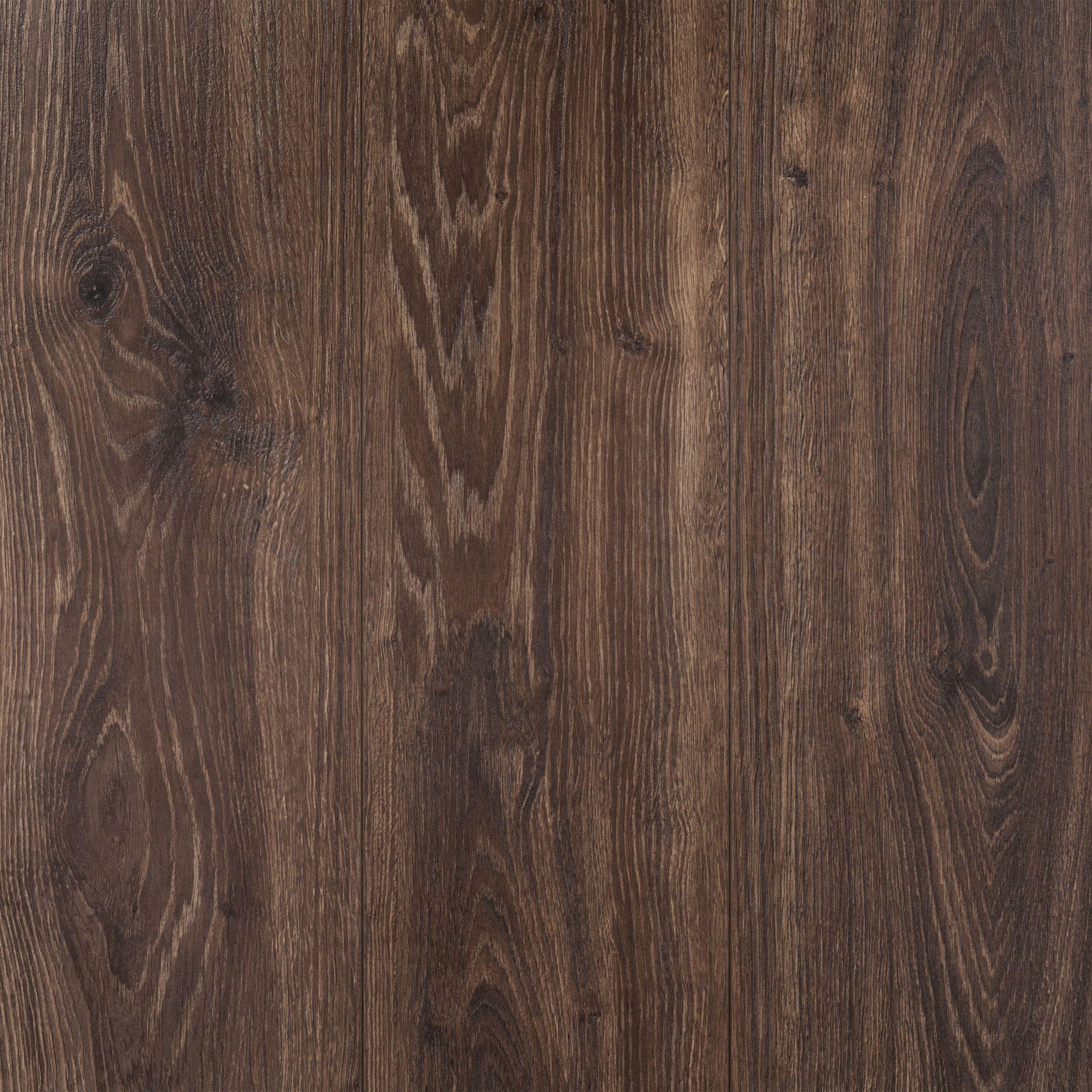 laminate quickstep grey eligna water light resistant waterproof floors image leader flooring varnished oak