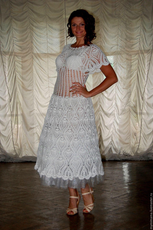 Концертные платья для хора фото полугода она