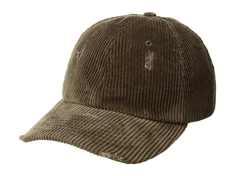 188747eff The North Face 66 Classic Hat (Mid Grey) Caps. The North Face ...