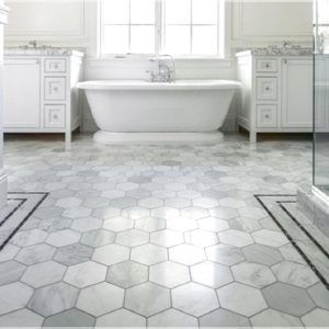 Best Tile For Bathroom Floor Non Slip Httpcaiukorg Pinterest - Best non slip tiles for bathrooms