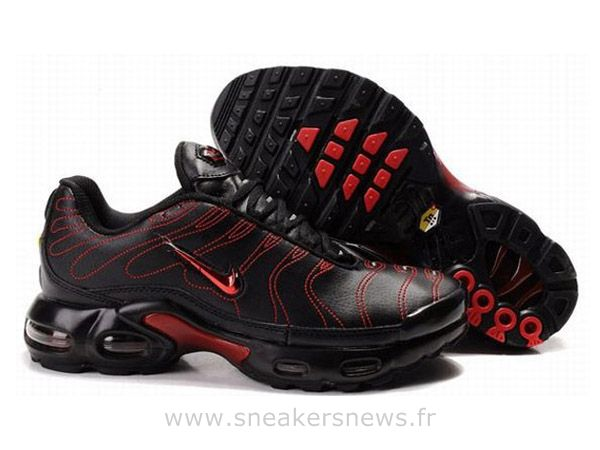 tn air max homme
