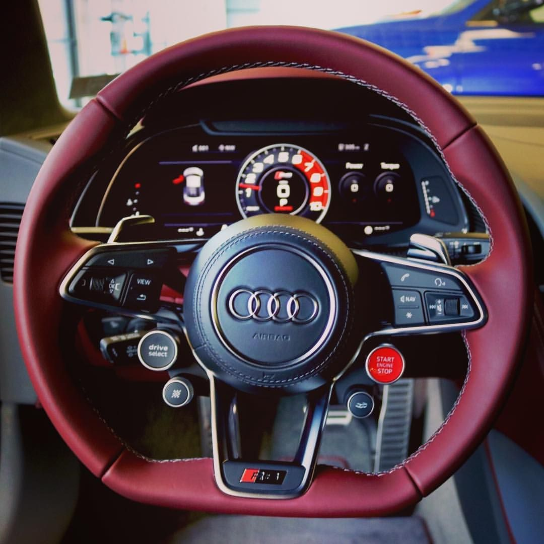 Likes Comments Audi Pittsburgh Audipittsburgh On - Audi pittsburgh