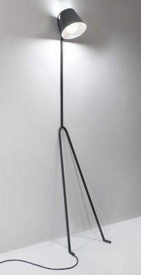 Lampada a stelo Manana Lamp di Design Stockholm house