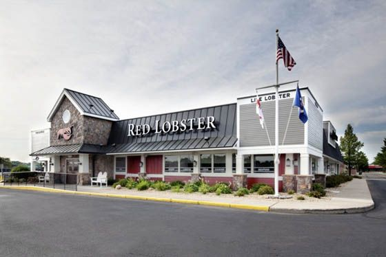 Discover Red Lobster Seafood Restaurants Find Locations Browse Our Menuore