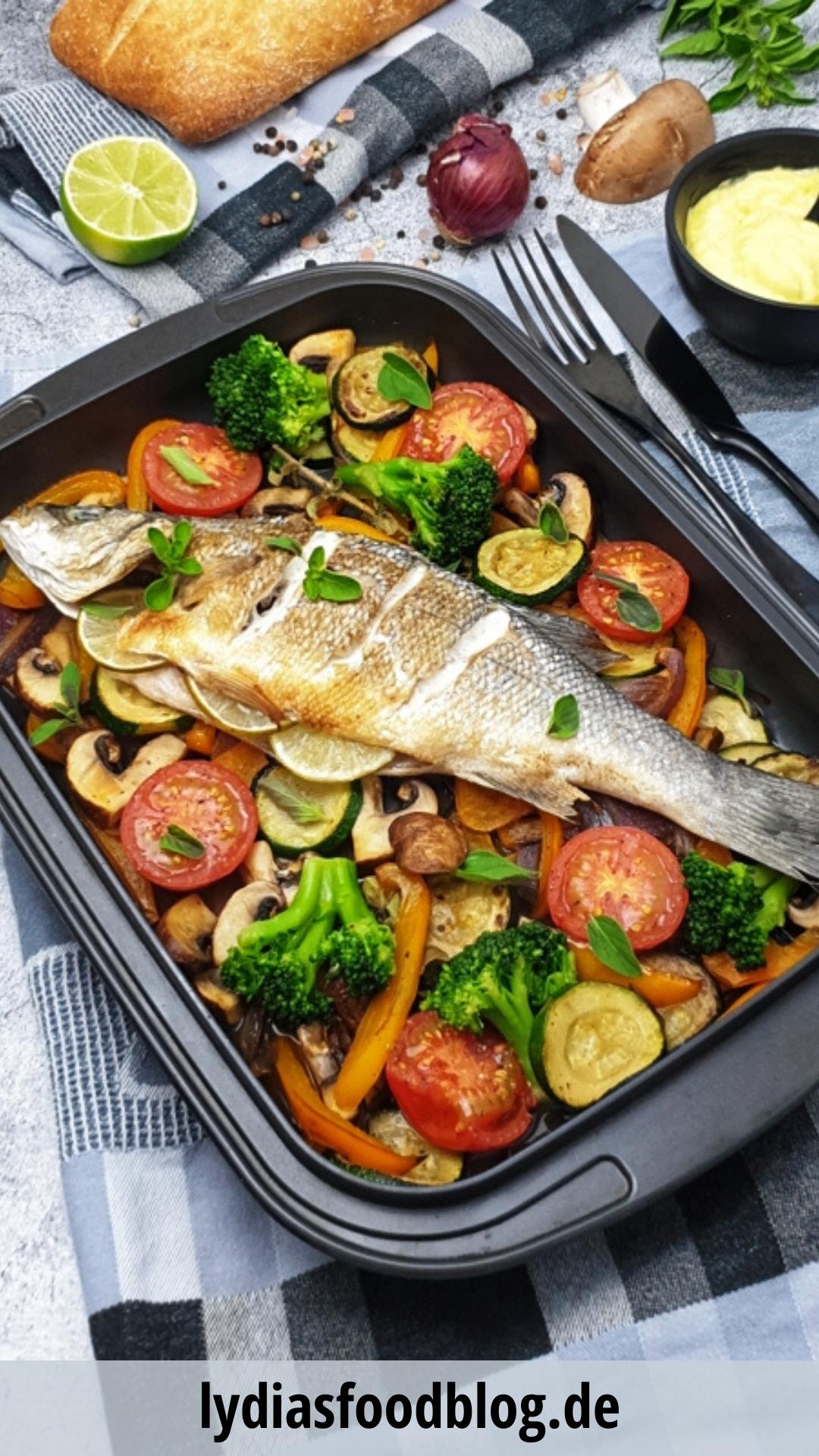 53e5dcbce74870035d985e68cec7723e - Rezepte Fisch